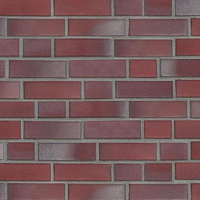 2654 Basel silber-rot glatt NF Hö