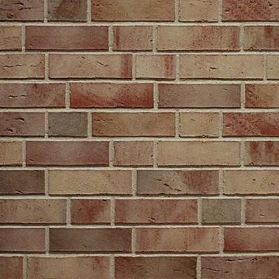 95814 Grafschafter Barock sandfarben-bunt ohne Rot NF Sch
