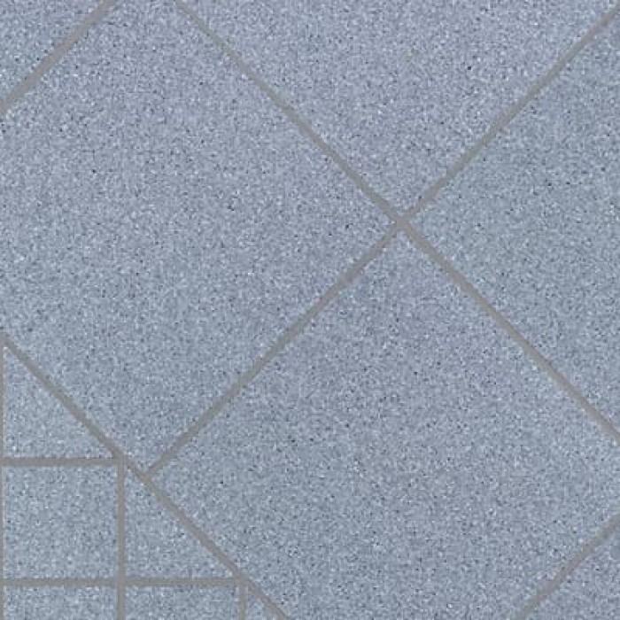 Напольная плитка Antrazit-hellgrau