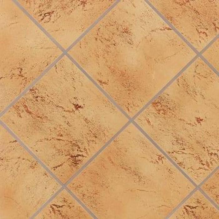 Напольная плитка Antik Sandstein