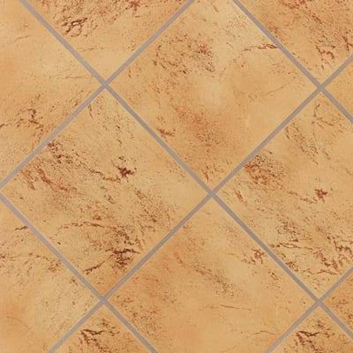 Клинкерная ступень Antik Sandstein