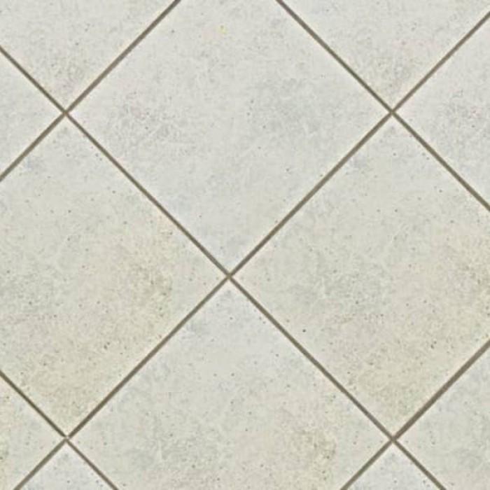Напольная плитка Granit Grau