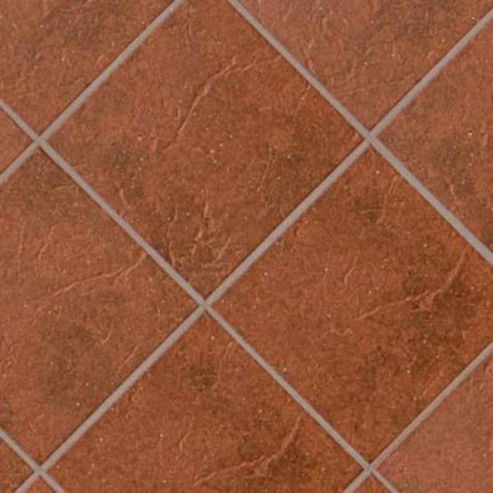 Напольная плитка Granit Rot