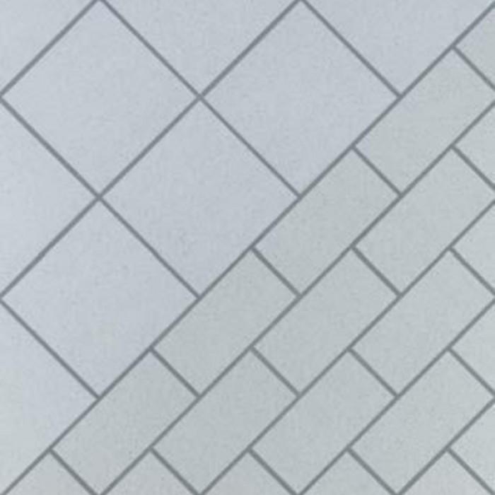 Напольная плитка Duan