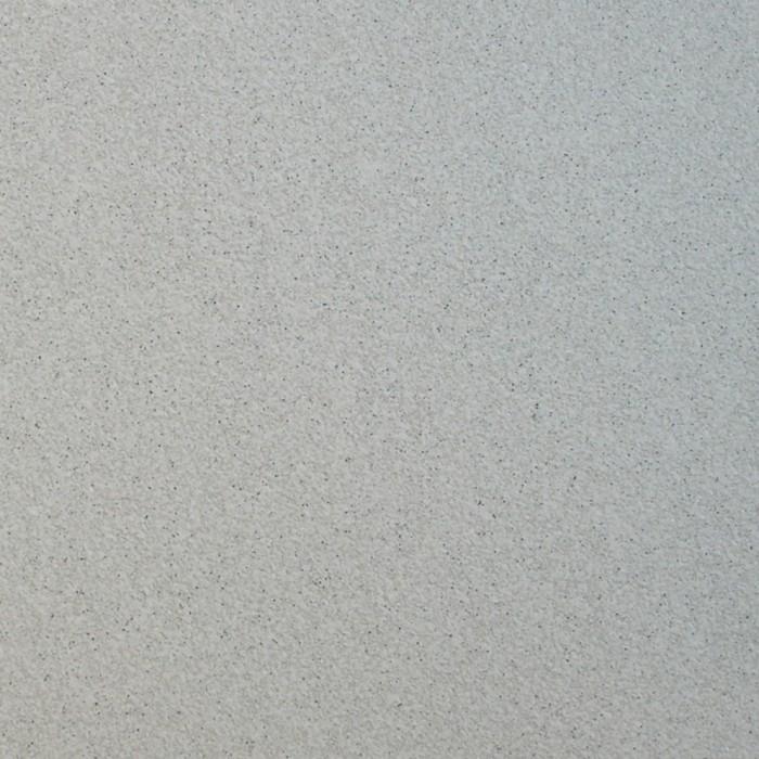 Напольная плитка Universal Classic Grau