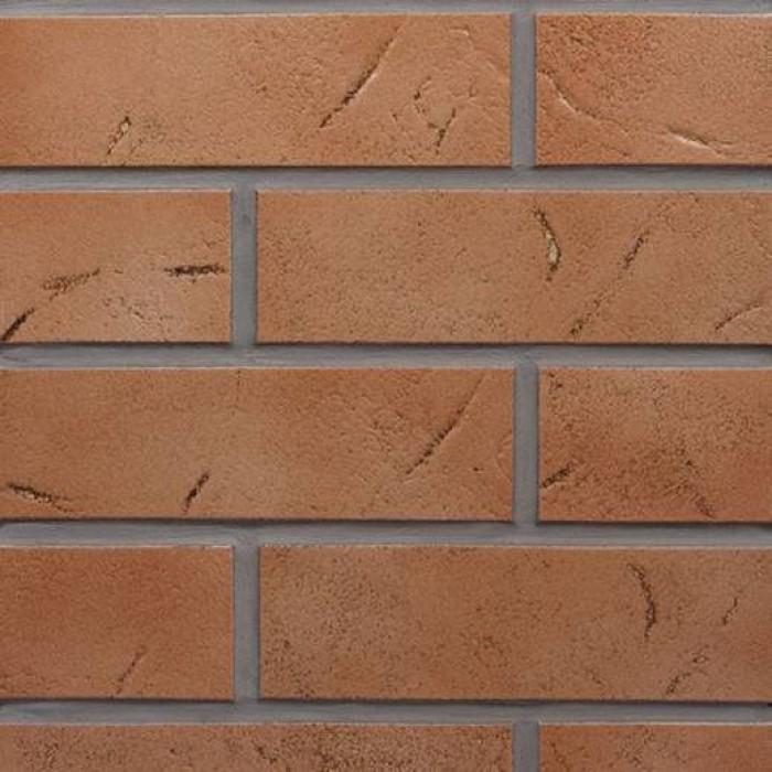 Облицовочная плитка Kupfer