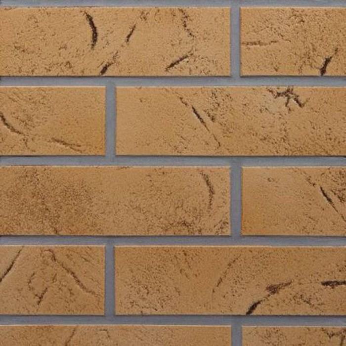 Облицовочная плитка Sandstein