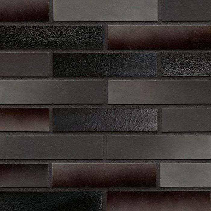 Облицовочная плитка Atlantis Langformat