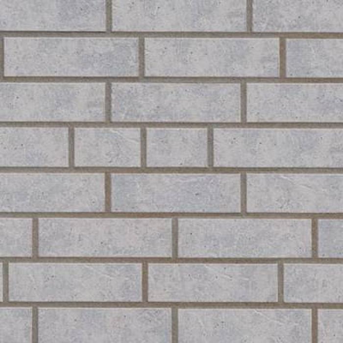 Облицовочная плитка Granit grau
