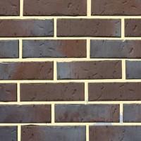 Облицовочная плитка Baltrum Rustik
